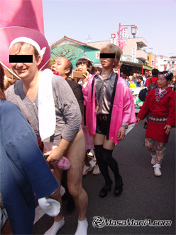 6e92e7b842dddd3bfca6b8cc3568ac51 Pink lolita ride on penis, transexual shoulder dick, Shinto penis festival report