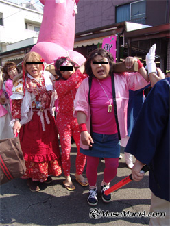 c8122377723ff44be1a4af2eecb9f3c2 Pink lolita ride on penis, transexual shoulder dick, Shinto penis festival report