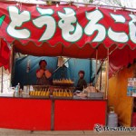 Yatai tell you Jap think logicaly but not act logically